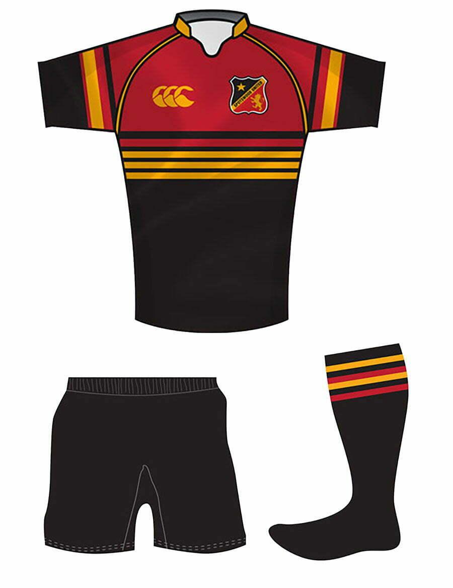 Spotswood-United-jersey