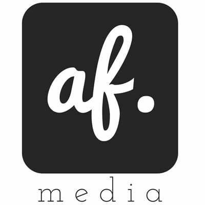 AF-Sports-Media