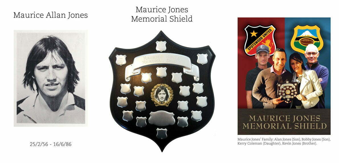 Maurice-Jones-Memorial-Shield