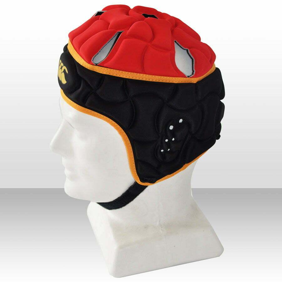 head-gear