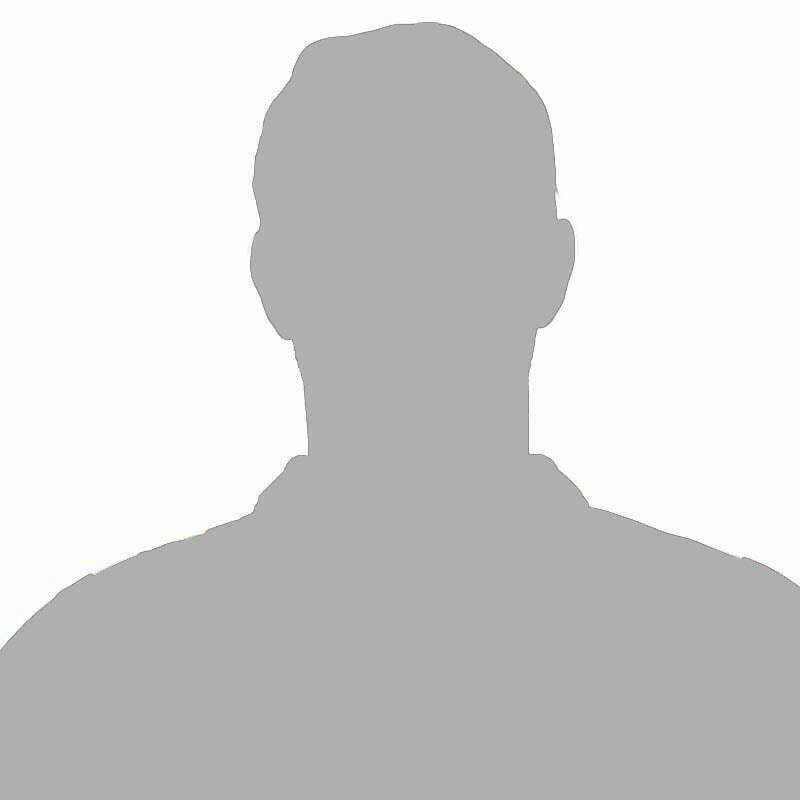 grey-figure