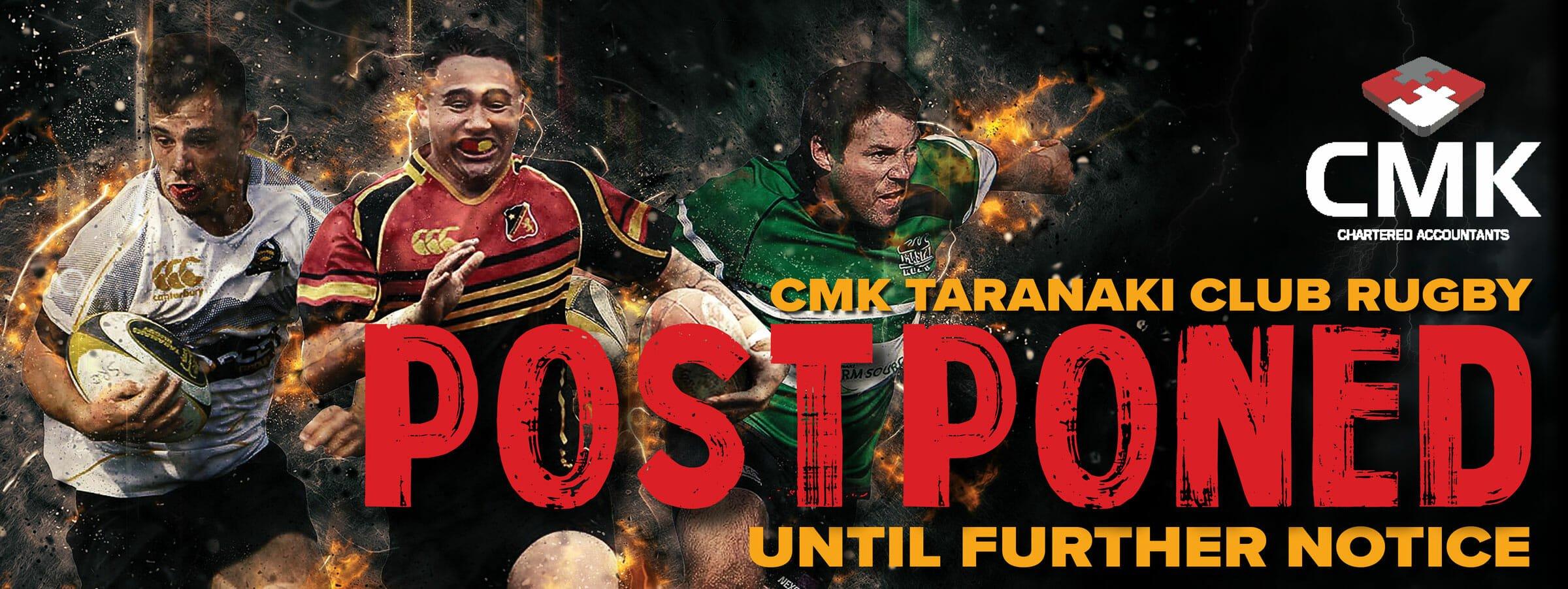 TRFU-club-Rugby--postponed-2b_FB-cover2